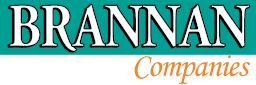 Brannan Sand & Gravel Co.